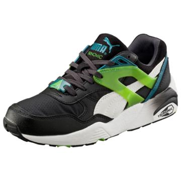 Puma R698 Mesh-neoprene Jr Sneakers