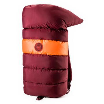 Puma Fenty Unisex Scout Backpack