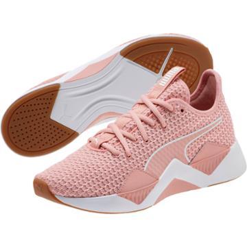 Puma Incite Fs Sneakers
