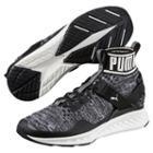 Puma Ignite Evoknit Men?s Training Shoes