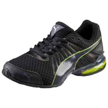 Puma Cell Kilter Jr Training Shoes
