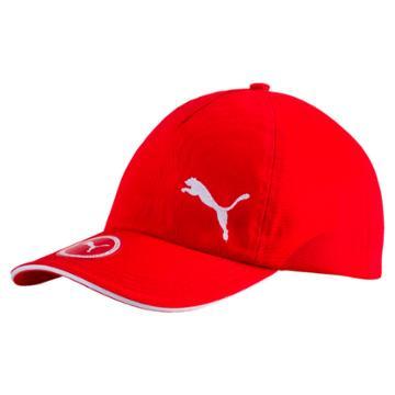 Puma Baseball-style Hat