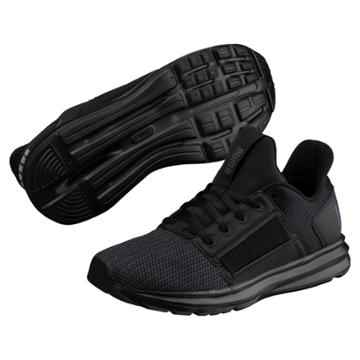 Puma Enzo Street Women's Running Shoes