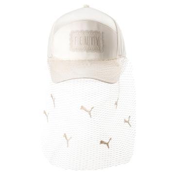 Puma Parisian Cap