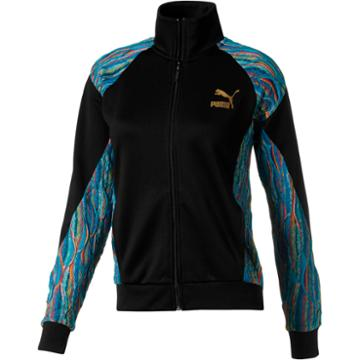 Puma X Coogi Women's Jacket