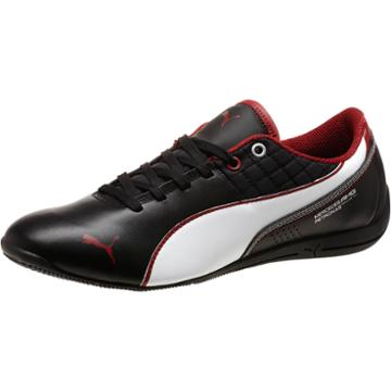 Puma Mercedes Drift Cat 6 Men's Shoes