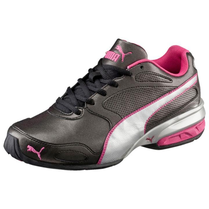 Puma Tazprima 2 Women's Training Shoes