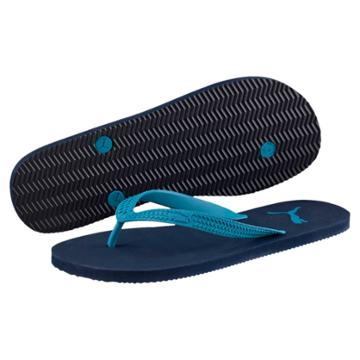 Puma First Flip Men?s Sandals