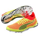 Puma Evospeed Netfit Sprint Running Shoes