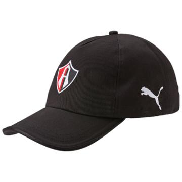 Puma Atlas Leisure Snapback Hat