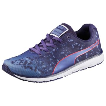 Puma Narita V3 Fracture Women's Running Shoes