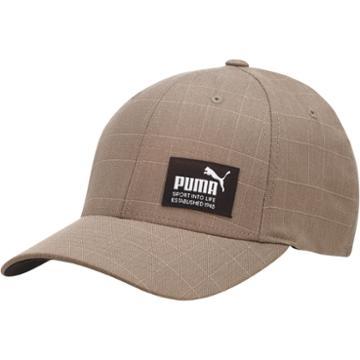 Puma Hillside Xfit Hat