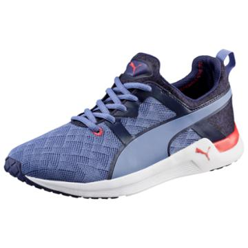 Puma Pulse Xt Sport Women's Training Shoes
