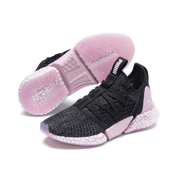 Puma Hybrid Rocket Netfit Women's Training Shoes