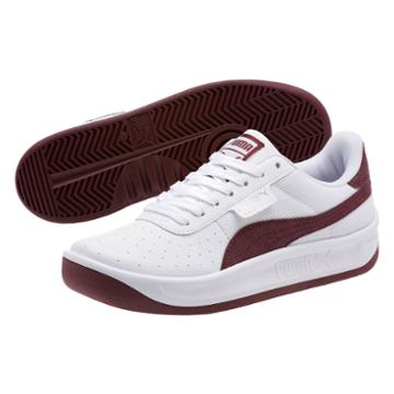 Puma California Scratch Women's Sneakers