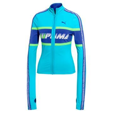 Puma Fenty Women's Fitted Race Jacket