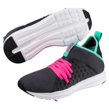Puma Enzo Nf Mid Women's Training Shoes