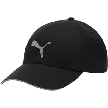 Puma Adjustable Running Hat 3