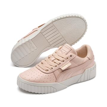 Puma Cali Emboss Women's Sneakers