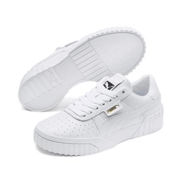Puma Cali Women's Sneakers
