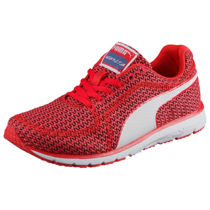 Puma Narita V3 Knit Women's Running Shoes