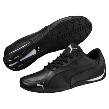 Puma Drift Cat 5 Core Trainers