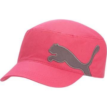 Puma Military Adjustable Cap