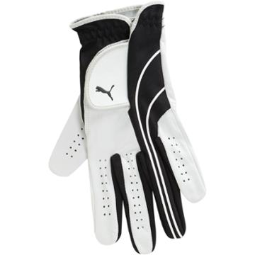 Puma Formstrip Perform Glove