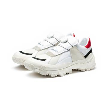 Puma X Han Kjbenhavn Trailfox Disc Sneakers