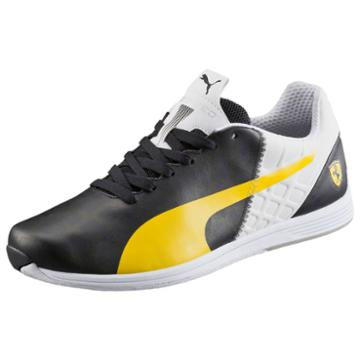 Puma Ferrari Evospeed 1.4 Men's Shoes