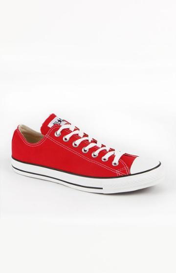 Converse Mens Converse Shoes - Converse Chuck Taylor Sneaker