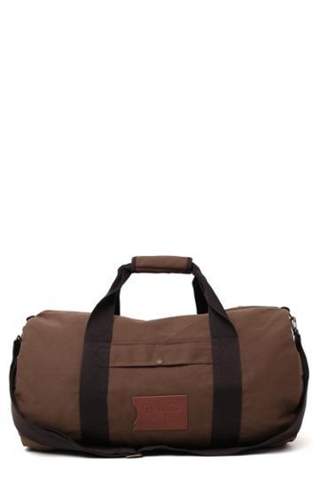 Brixton Bixby Duffle Bag