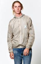 Superbrand Rider Windbreaker Jacket