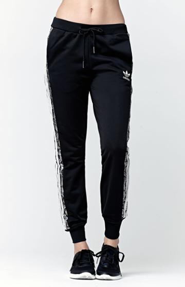 Adidas Superstar La Jogger Pants