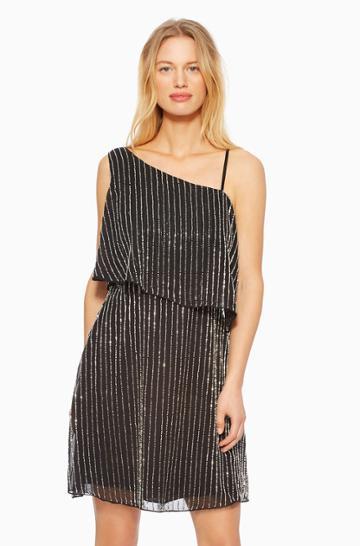 Parker Ny Hazel Dress