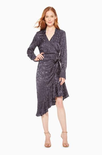 Parker Ny Marin Dress