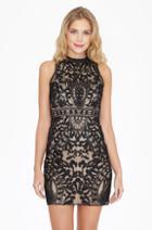 Parker Ny Caddie Dress