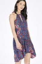 Parker Ny Sienna Dress
