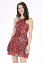Parker Ny Dax Dress