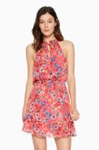 Parker Ny Serenity Dress