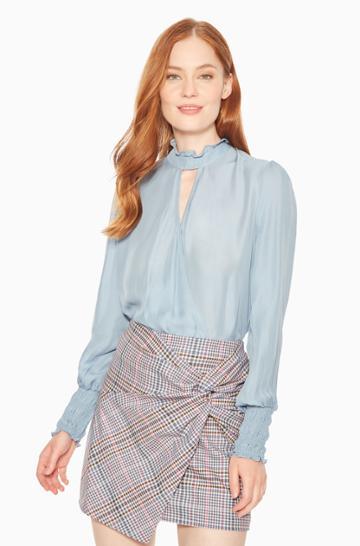 Parker Ny Montaigne Skirt