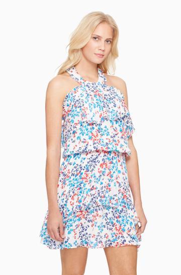 Parker Ny Trisha Dress
