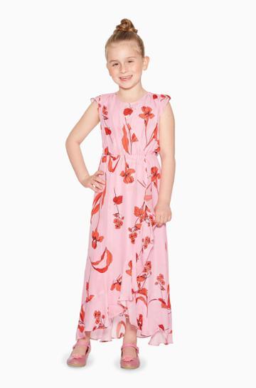 Parker Ny Mini Betty Dress