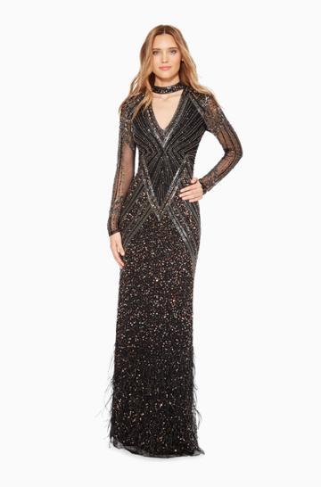 Parker Ny Portia Dress