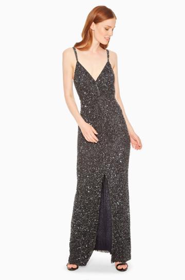 Parker Ny Luna Dress