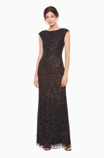 Parker Ny Jessy Dress