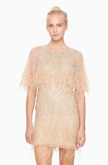 Parker Ny Kendra Dress