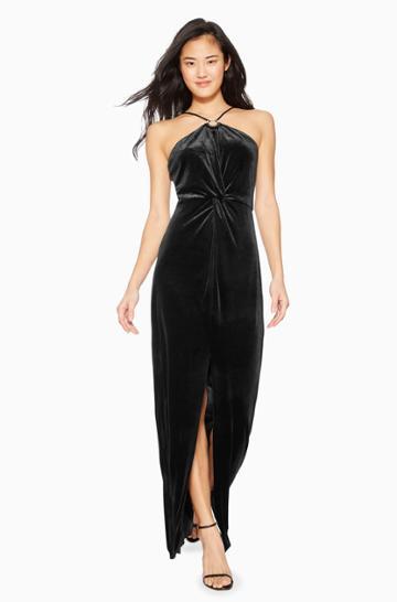 Parker Ny Kiera Dress