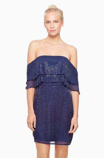 Parker Ny Keira Dress