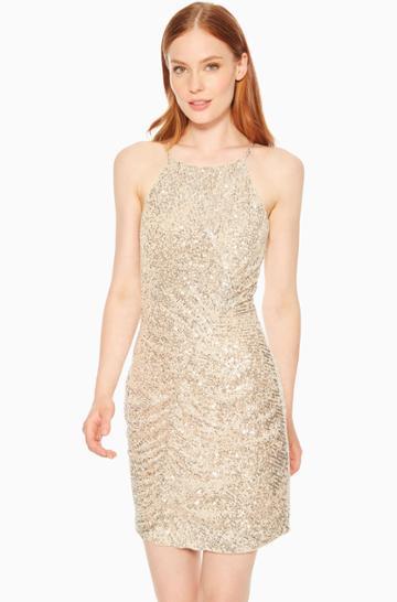 Parker Ny Alina Dress
